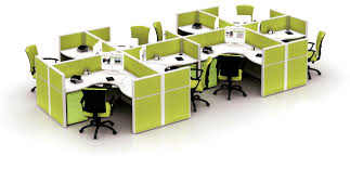 2 person office workstation office cubicle design with overhead ...
