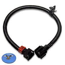 amazon com hqrp knock sensor wiring harness for nissan 200sx 240sx hqrp knock sensor wiring harness for nissan 200sx 240sx altima d21 frontier maxima pathfinder pickup quest