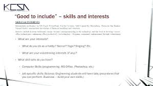 Hobbies And Interests Resume Best Hobbies And Interests Hobbies Interests Hobbies Interests Cv