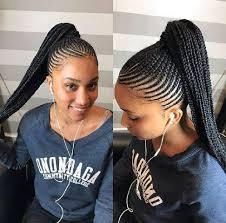 african hair braiding near me