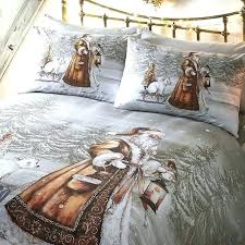 debenhams duvet covers duvet covers king duvet covers king twilight duvet sets quilt covers king size