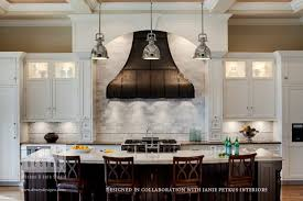American Kitchen Design Awesome Ideas