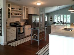Sunnywood Kitchen Cabinets Sunnywood Cabinets Memphis Home Furniture Decoration