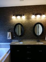 bathroom tile remodel. Bathroom Tile Work Remodel