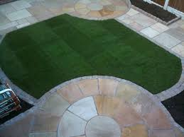 Small Picture 65 best Garden inspiration images on Pinterest Landscaping