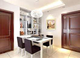 Dining room wall units Ideas Decoholic Dining Room Wall Units Minimalist Cabinet And Wooden Doors Design Courtierduproprioinfo Dining Room Wall Units Minimalist Cabinet And Wooden Doors Design