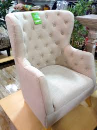 home goods chairs modern chair design ideas wingback fantastic with accent 5