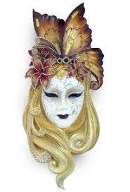 Decorative Venetian Wall Masks 60 best Decorative masks images on Pinterest Masks Venetian 7