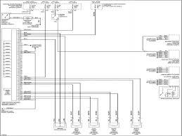 free chrysler wiring diagrams free radio wiring diagram, free free factory auto repair manuals at Free Repair Diagrams
