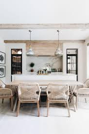 Best 25+ Country decor ideas on Pinterest | Rustic country decor ...