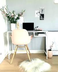 ikea work desk best work desks small work desk impressive best desks ideas on desk desk