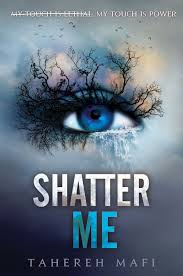 shatter me series images new shatter me book cover hd wallpaper and background photos