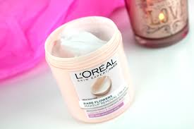 makeup removal cream beyond beauty