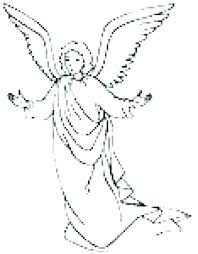 Printable Angel Wings Coloring Pages Angel Wings Coloring Pages
