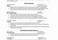 Resume Examples For Food Service 20 Application Cover Letter ...