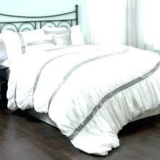 silver king size bedding sets gray king size bedding silver comforter sets king nursery gold luxury silver king size bedding