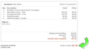 Shutterfly Customer Service Awesome Customer Service At Shutterfly Saved My Marriage Rather