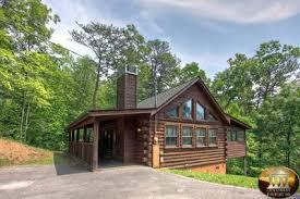 one bedroom cabin. comfort \u0026 joy one bedroom cabin