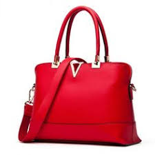 Image result for pu leather bag