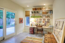 shelves for home office. Home Office Shelving Contemporary With Area Rug Artwork Basket Shelves For S