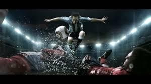 adidas football. adidas football