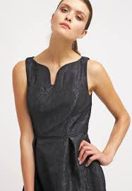 Damen Kleider Adrianna Papell Cocktailkleid festliches Kleid ...
