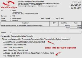 Invoice Format Impressive 44 Elegant Invoice Format With Bank Details Invoice Template Bank