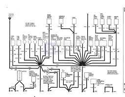 Nice fiero fuel pump wiring diagram frieze electrical diagram