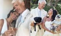 www.hellomagazine.com/imagenes/brides/201607043226...