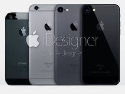 iphone 7 colors black. iphone 7 to ship with new \u0027space black\u0027 colour variant: report | technology news iphone colors black v