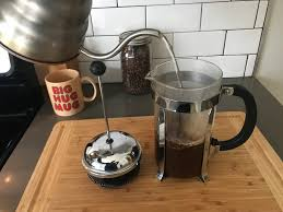 So before you buy your next batch, read on to find out what sets top rated coffee beans apart from the rest so you can enjoy high quality coffee at home every day. Best Coffee Brands Of 2020 Our Expert Picks