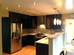 led lighting in homes. 4 Recessed Led Light Design For Homes View In Gallery  Home Lighting Spacing Led Lighting In Homes