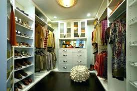 luxury walk in closet designs pictures walk in closets design ideas full size of fabulous master
