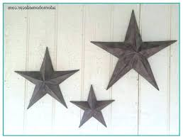 metal star wall art outdoor metal star wall art best 7 best barn stars images on metal star wall art outdoor