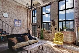 Everyone knows that Williamsburg is the coolest neighborhood in the coolest  borough, and now the coolest loft in the coolest neighborhood has been  found.