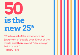 100 unique 50th birthday card messages