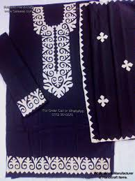Applique Work Designs On Shirts 2015 The Best Indian Aplic Design Of Hand Embroidery And Applique