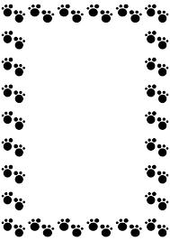 Free Microsoft Publisher Borders Download Free Clip Art