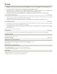 Mba Application Resume Sample Student Resume Samples Resume Prime 68