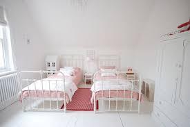 red bedroom ideas uk. children\u0027s bedrooms and playrooms red bedroom ideas uk a