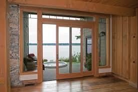 36 replace patio door milgard sliding glass doors installation sliding door timaylenphotography com