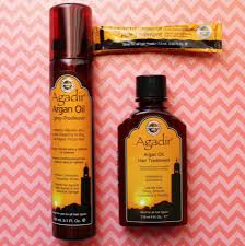our process all natural 100 certified argan oil