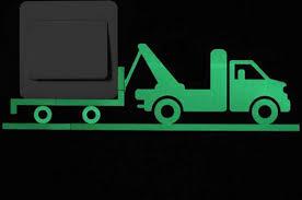 Top Honderd Glow In The Dark Vrachtwagen Truck Auto