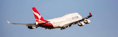 Qantas Boeing 744 Jet Seating Chart Aircraft 747 400 Qantas The Best And Latest Aircraft 2018