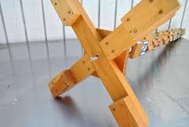 How To Make A Free Standing Coat Rack DIY Wooden Coat Rack Plan Wooden PDF Vanity Loft Bed Plans 34