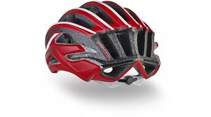 Specialized Prevail Size Chart Specialized S Works Prevail Ii Team Road Bike Helmet Size L 57 63cm Red Team 2019