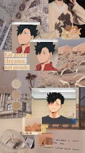 Maybe you would like to learn more about one of these? Aesthetic Haikyuu Wallpaper Phone Novocom Top