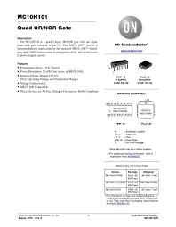 mux gates logic gates mouser