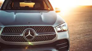 Global sales to begin from the first half of 2020. 2020 Mercedes Benz Gle Coupe Vs Suv Mercedes Benz Of Silver Spring