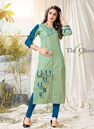Ethnic Kurti Design Indian Ethnic Wear Online Store Kurti Designs Party Wear